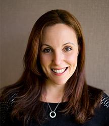 Sarah Marada